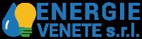 Energie Venete SRL
